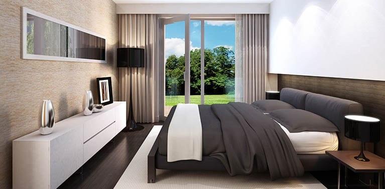Immobilien Schladming - Wohnung kaufen bei Struber Real GmbH