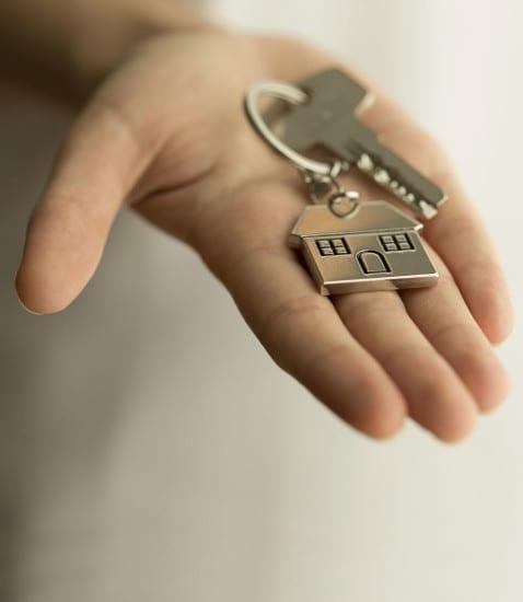 Struber Real, Wohn- & Geschäftsimmobilien mieten/vermieten, kaufen/verkaufen